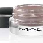 MAC India Cosmetics Pro Longwear Paint Pot Stormy Pink