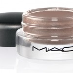 MAC India Cosmetics Pro Longwear Paint Pot Tailor Grey