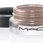 MAC India Cosmetics Pro Longwear Paint Pot Tailor Grey