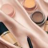 MAC India Cosmetics