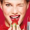 The Body Shop Color Crush Lipstick Range