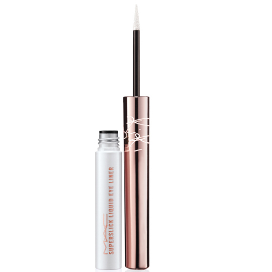 RIRI Holiday Collection-EyeLiner-PiscesPersuasion