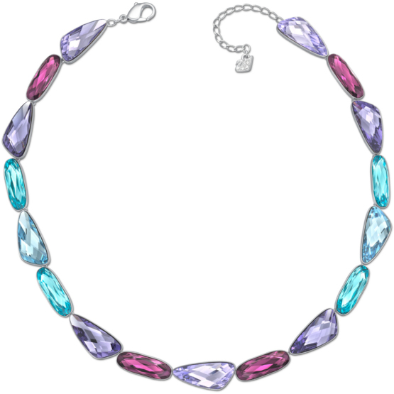 SWAROVSKI Allegory Collar, Rs 13,380