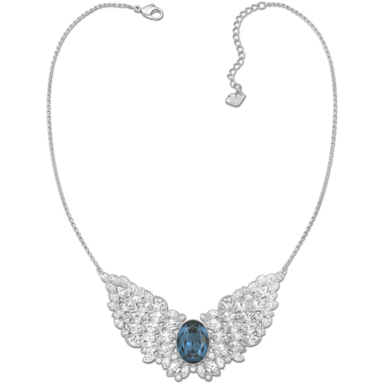 SWAROVSKI Angel Necklace, Rs 14,980