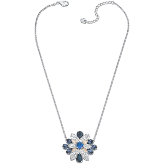 Swarovski By Shourouk Pendant, Rs 9,100