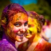 Skin Care Tips for safe holi.