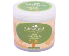 Monsoon Skin Care Regime with Aaranyaa Products