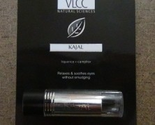 VLCC Kajal Review